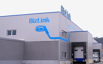 BizLink Group Expands New Production Facilities in Serbia-2
