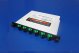 Singlemode-1310-1490-Add-Drop-Fused-WDM-Module_480x320