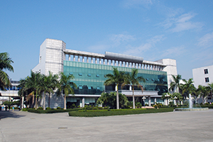 Xiang Yao Electronics (Shenzhen) Co., Ltd.