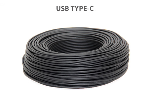 Type-C cable_480x320-3
