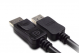 DisplayPort-v1.2-Cables-480x320