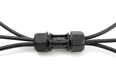 DC-Branch-Cable-1500V-1000V_480x320