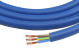Rubber Cables 1-480x320