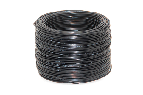 industrial-UL 2990 cable  (multi-conductor wire)-480x320-1