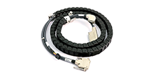 Drag Chain Cable