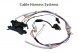 Cable Harness Systems_480x320