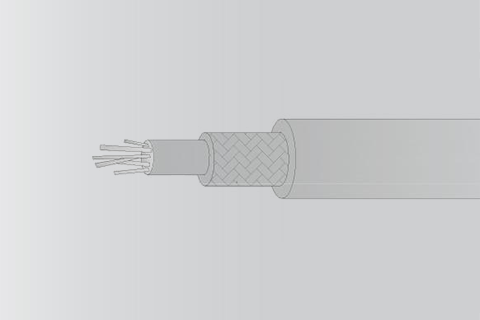 Medical-Cable480x320