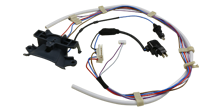 Cable Harness Systems