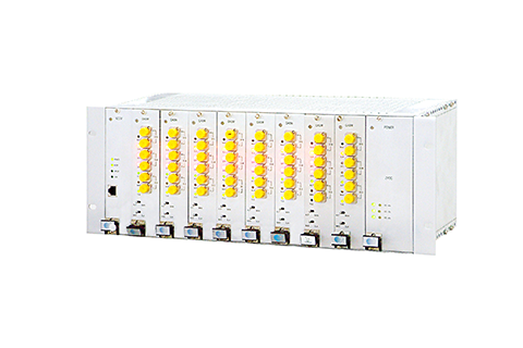 Optical-Protection-Switch-Network-System-480x320