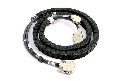 Drag-Chain-Cable-480x320