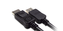 DisplayPort v1.2 Kabel