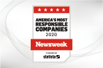 BizLink Holding Inc. named to Newsweek's 2020 list of America's Most  Responsible Companies