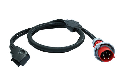 US 3-Phase Power Whip_480x320