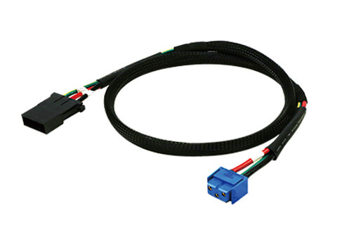 DC Power Cable_DAC-043644_480x320