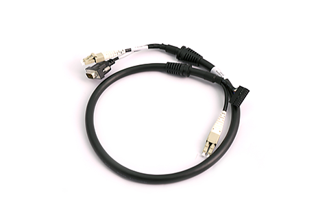 Photoelectric-Hybrid-Cable-480x320