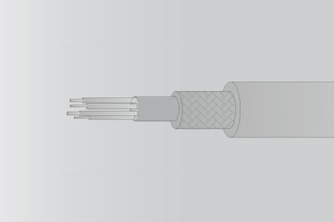 Halogen-Free-Cable-480x320