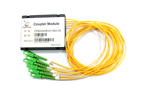 Singlemode-Single-Window-Wideband-Fused-Tree-Couplers-(MxN)_480x320