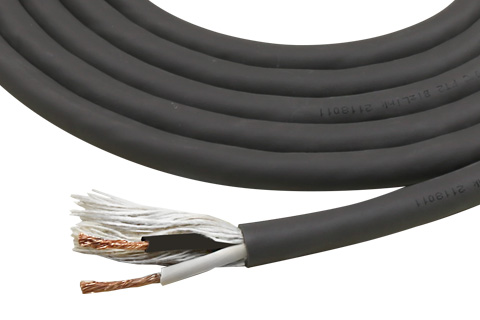 38_Rubber Cable HSJO_480x320-1
