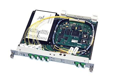 100-GHz-Single-Channel-DWDM-480x320