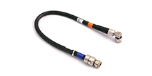 Phase Cable