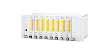 Optical Protection Switch Network System