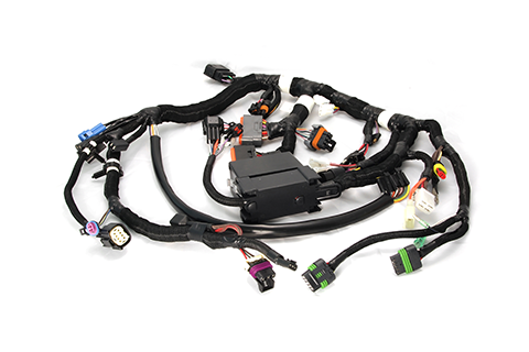Main-&-Engine-Harness-480x320