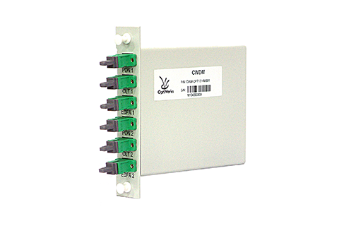 Multi-Channel-CWDM-Module-480x320