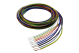 Hook-Up Wires 1-480x320