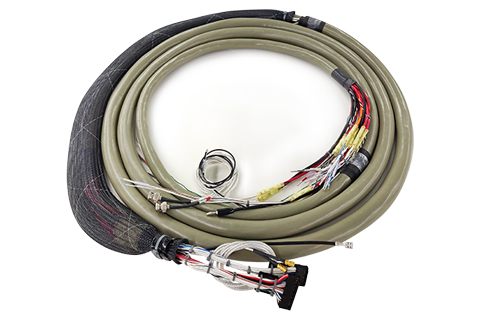 Test Equipment Power Cable_480x320