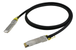 BizLink 400G QSFP-DD cables now available