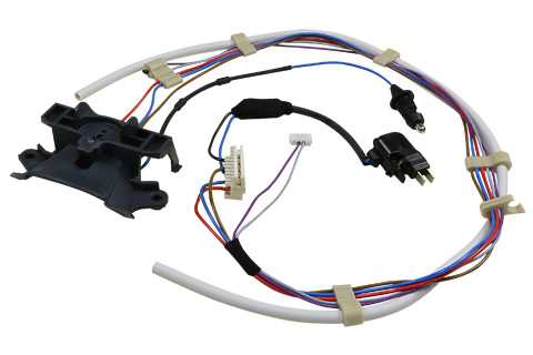 19_Cable Harness Systems_480x320