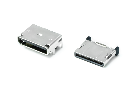 OCuLink 4i 42p Connector_480x320