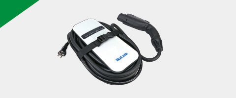 Product image_Protable EV AC Charger_480x200