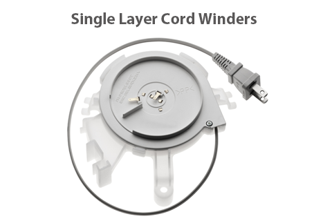 Single Layer Cord Winders_480x320