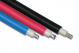 TUV-UL-Cables_480x320