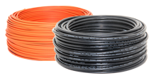 AV/ AVS/ AVSS/ 3173/ 81044/ TWP/ GPT/ TXL/ GXL/ SXL Automotive Wires