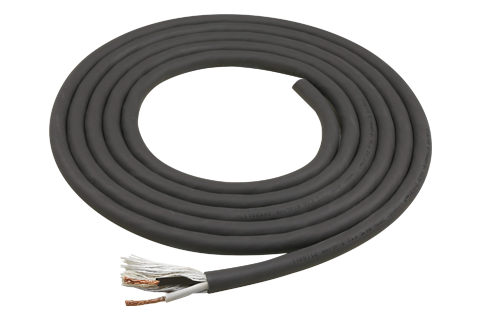 Rubber Cable HSJO 2-480x320