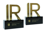 BizLink Holding Inc. Brings Home Two Awards from IR  Magazine – Greater China 2019 Forum and Awards Event