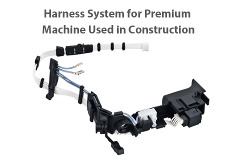 Wire Harness Systems_480x320