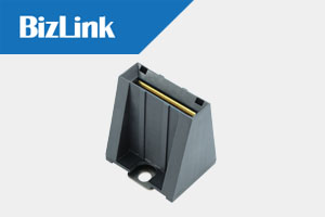 BizLink announces its BzKlip Connector with rated currents up to 300A