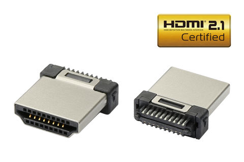 Connector-02_HDMI 2.1 Pluig-single_480x320