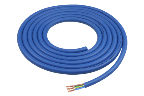Rubber Cables 2-480x320