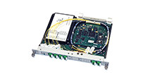 100 GHz Single Channel DWDM