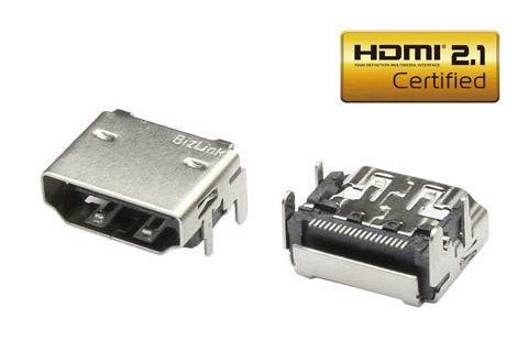 Connector-01_HDMI 2.1 Receptacle+logo_480x320