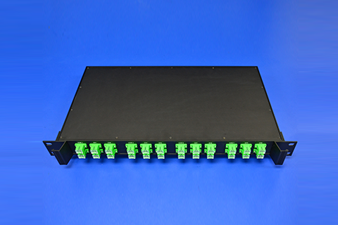Singlemode-1310-1550-Add-Drop-Fused-WDM-Module_480x320