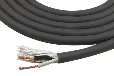 Rubber Cable HSJO 1-480x320