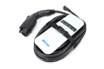 BizLink Portable EV Charger