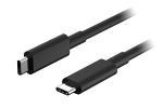 BizLink Announces New USB Type-C Bi-Directional Active Cable